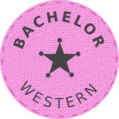 Ich bin Bachelor in Boulevard Social Tv, Bachelor, Drama, Badges, Religion, Kids Rugs, Science, Children, Tech