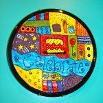 Celebrate with Half Baked Pottery! http://halfbakedpottery.com/parties/