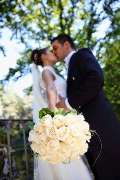 El Mirador de Cuatrovientos - fincas bodas Madrid: Google+