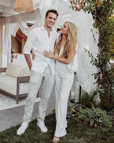 Welcome to St. Tropez California Outfits, California Style, Daily Beauty Routine, Beauty Routines, Cabana, Diy Beauty, Beauty Hacks, Pink Home Decor, Girly Outfits