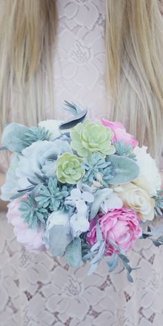 Bridal World Accessory  Los Angeles shop with large selection of bridal accessories, lady hats, headbands, bouquets and more http://www.etsy.com/shop/BridalWorldAccessory