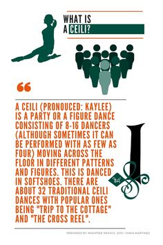 ✓ #FunTrivia  Check how much you know about Irish Dance!  #InishfreeMexico  Tania Martínez  #IrishDancer  #InishfreeTeam  #Inishfree School of #IrishDancing   #Academia de #DanzaIrlandesa  #InishfreePedregal  #InishfreeToluca  #TeamInishfree #SoftShoes #Dance #Danza #Feis #Winishfree