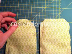 cosiendolunares - costura y patchwork: Tutorial monedero japonés Singular, Frame Bag, Coin Wallet, Bag, Coin Purse Tutorial, Patchwork Cushion, Drip Tip, Fabric Purses, Coin Purses
