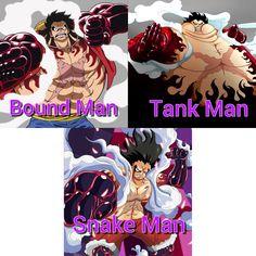 Mugiwara No Luffy, Tank Man, Movie Posters, Movies, Films, Film Poster, Cinema, Movie, Film