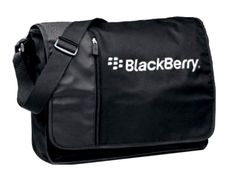 Aztec Messenger Bag at Conference Bags | Ignition Marketing Corporate Gifts