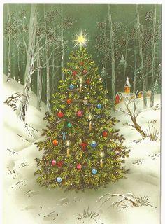 Christmas Art, Dom, Holiday Decor, Flowers, Poetry, Winter, Fotografia, Winter Time, Poetry Books