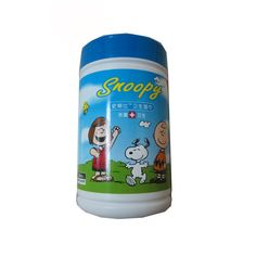 80pcs anti bacterial wipes  1.High quality contral, with ISO22716(GMPc), ISO9001,ISO13485 certificated.  2.The wipes producing in GMPc workshop with 100,000 degree purified.  3.Competitive and reasonable price.  http://hknbc.com/products/snoopy-80-s-anti-bacterial-wipes.htm