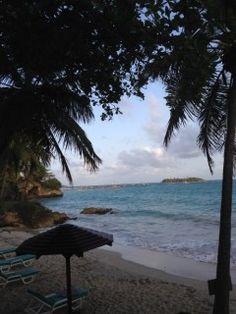 residence la vieille tour Joli Studio bord de mer - Location Studio #Guadeloupe #Gosier