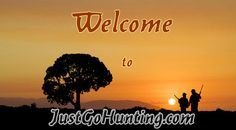 Just Go Hunting offers the Sportsman Unique Gifts, Archery Accessories, Camping Supplies, and Field Tested Gear #hunting_optics #archery_accessories #Hunters_Gifts #hunting_gear