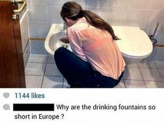 dumbest people on instagram