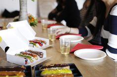Éclair+Tasting+for+the+HiP+Paris+Blog