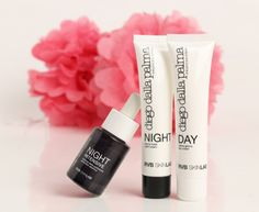 You could be one of six lucky winners who gets to give yourself an incredible facial at home with a Diego Dalla Palma by RVB Skinlab kit Day For Night, Lipstick, Skin Care, Kit, Beauty, Woman, Lipsticks, Skin Treatments