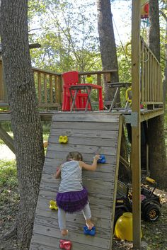 Dallas, TX: Mike & Jill Wood - traditional - kids - dallas - Sarah Greenman