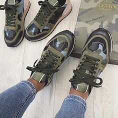 Shoe Game, Trends, Me Too Shoes, My Girl, Hiking Boots, Kicks, Slippers, Sandals, Sneakers