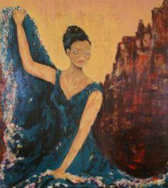 dance with your soul   kathleen peltomaa lewis
