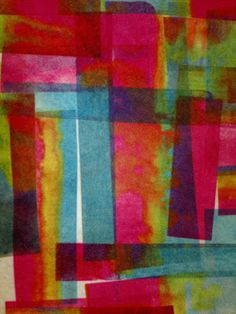 Kim's Hot Textiles: August 2011 Patterns In Nature, Textile Patterns, Textile Prints, Textile Art, Print Patterns, Texture Painting, Fabric Painting, Fabric Art, Fabric Manipulation Techniques
