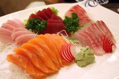 24 momentos que todo mundo que ama comida japonesa já viveu