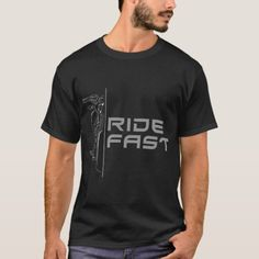 Jdm, Harley Davidson, Best Gifts For Men, Tee Shirts, Tees, Biker Shirts, Beach Shirts, Plymouth, Nice Tops