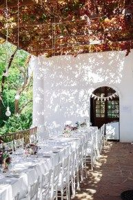 Gallery - Oh So Pretty Open Gallery, Light Photography, Cape Town, Special Day, Wedding Planner, Wedding Venues, Table Decorations, Pretty, Weddings