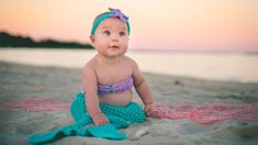 Cutest Baby Contest – Disgusted Yet?