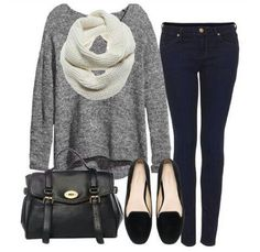 Winter Clothes  #lulus #holidaywear