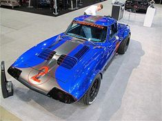 2016 SEMA 1964 Corvette Grand Sport Lingenfelter Top 2016 SEMA 1964 Corvette Grand Sport Lingenfelter Top Related Post Aston Martin AMR 2019 – Even faster GT Our favorite part of what we do is handing back th. Corvette Grand Sport, Corvette C2, Chevrolet Corvette, Stingray Corvette, Luxury Sports Cars, Exotic Sports Cars, Cool Sports Cars, Chevy, Jaguar Xk
