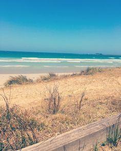 P O R T  F A I R Y!  #beach #portfairy by itssiobhandonovan http://ift.tt/1UokfWI