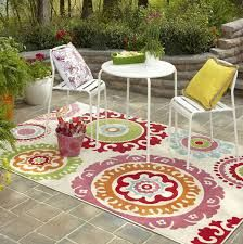 patio rugs swatchturfgreen: patio outstanding outdoor patio rugs with lovable home depot outdoor rugs on brock apvers flooring matched with iron white stained round table and chair set design Round Table And Chairs, Table And Chair Sets, Patio Rugs, Outdoor Rugs, Picnic Blanket, Outdoor Blanket, Home Depot, Beach Mat, Flooring