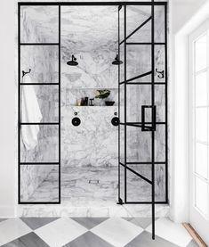 minimal bathroom ins minimal bathroom inspiration
