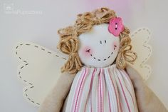 Doll - La Pupazzara