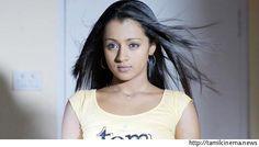 பேய் படங்களில் நடிக்க ஆசைப்படும் திரிஷா - http://tamilcinema.news/2017111350610.html