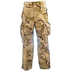 89ffc9c351 Molecule Men's Dry Hydrogen Cargo Combat Trousers - 100% Cotton Premium  Quality Combats | UK 29