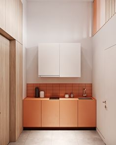 Likes, 46 Comments - CG artist Villa Design, Modern House Design, Kitchen Interior, Kitchen Design, Home Goods Decor, Home Decor, Cocinas Kitchen, Minimalist Kitchen, Architect Design