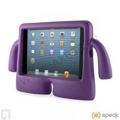 Coque iPad mini iGuy by Speck