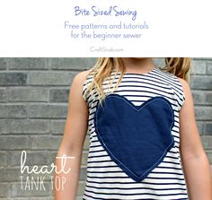 tank-top-with-heart