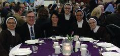 :Carmelite Sisters of the Divine Heart of Jesus - Northern Province - Carmelite Nuns: