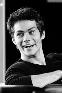 Dylan Thomas, Thomas Brodie, Teen Wolf Boys, Teen Wolf Dylan, Teen Wolf Stiles, Dylan O Brien Photoshoot, Dylan O'brien Hot, Dylan O Brain, Dylan O Brien Cute