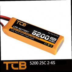 41.47$  Buy here - http://alitmy.worldwells.pw/go.php?t=32482565537 -  TCB RC airplane LiPo Battery 3s 11.1v 5200mAh 25c the best cell the lowest internal resistance and higher endurance