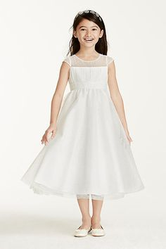 f51a058ff19 17 Best Flower Girl Dresses images