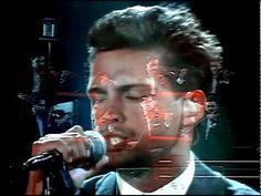 La canción más bonita del mundo...  Luis Miguel - No sé tu