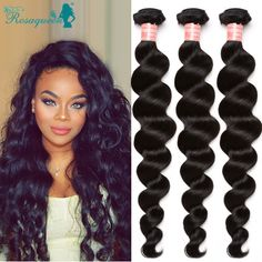 7A-Peruvian-Virgin-Hair-3-Bundles-Deals-Peruvian-Loose-Wave-Peruvian-Curly-Weave-Human-Hair-Extensions/1938937375.html -- Find out more about the great product at the image link.