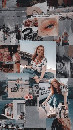 'aesthetic' wallpaper of sadie sink, pictures from primavera Stranger Things Actors, Stranger Things Aesthetic, Stranger Things Funny, Stranger Things Netflix, Fotos Wallpaper, Funny Phone Wallpaper, Aesthetic Backgrounds, Aesthetic Wallpapers, Actor Picture