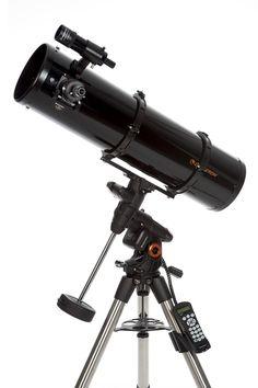 11 Best Telescopes images in 2014 | Telescope, Astronomy