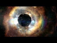 "CGI VFX 3D Animated Short Film HD: ""Stardust""  by - Postpanic grandeza e maravilha de Deus."