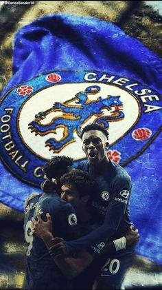 Chelsea Fc Wallpaper, Chelsea Football, Phone, Board, Sports, Football Team, Hs Sports, Telephone, Sport