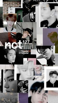 New nct aesthetic wallpaper yuwin Ideas K Wallpaper, Aesthetic Iphone Wallpaper, Lock Screen Wallpaper, Wallpaper Quotes, Aesthetic Wallpapers, Wallpaper Backgrounds, Jaehyun Nct, Nct Taeyong, Nct 127