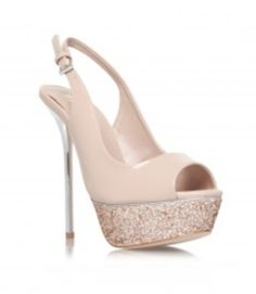 Kurt gieger prom shoes