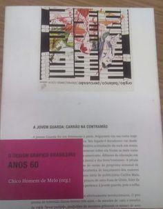 Livraria Cultura - capa
