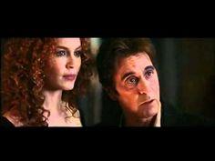 ▶ L'avvocato del Diavolo - discorso finale su Dio.flv - YouTube