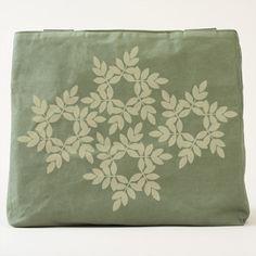Formas patrón abstracto flores. Regalos, Gifts. #bolso #bag